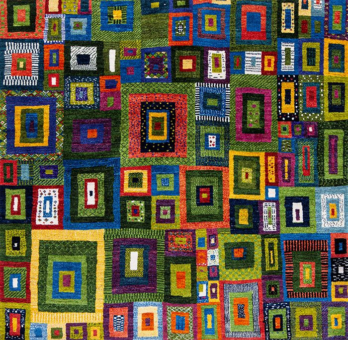 https://res.cloudinary.com/clippings/image/upload/t_big/dpr_auto,f_auto,w_auto/v1612525102/products/licorice-all-sorts-gabbeh-4-squares-revisited-gabbehs-geometric-158-x-156cm-zollanvari-clippings-11493585.jpg