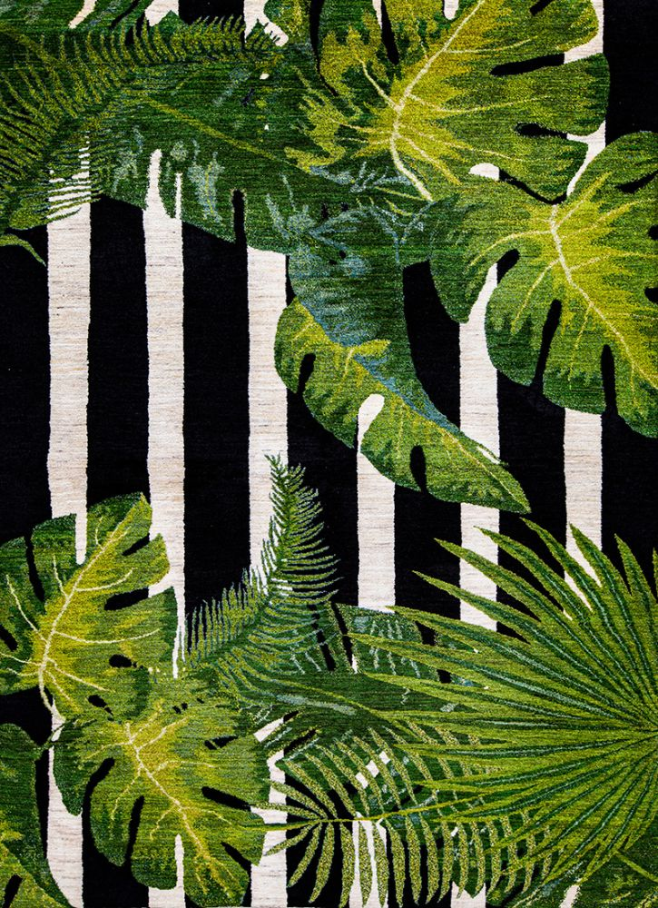 https://res.cloudinary.com/clippings/image/upload/t_big/dpr_auto,f_auto,w_auto/v1612538658/products/jungle-beat-1-gabbehs-flora-fauna-172-x-240cm-zollanvari-zollanvari-studio-clippings-11493710.jpg