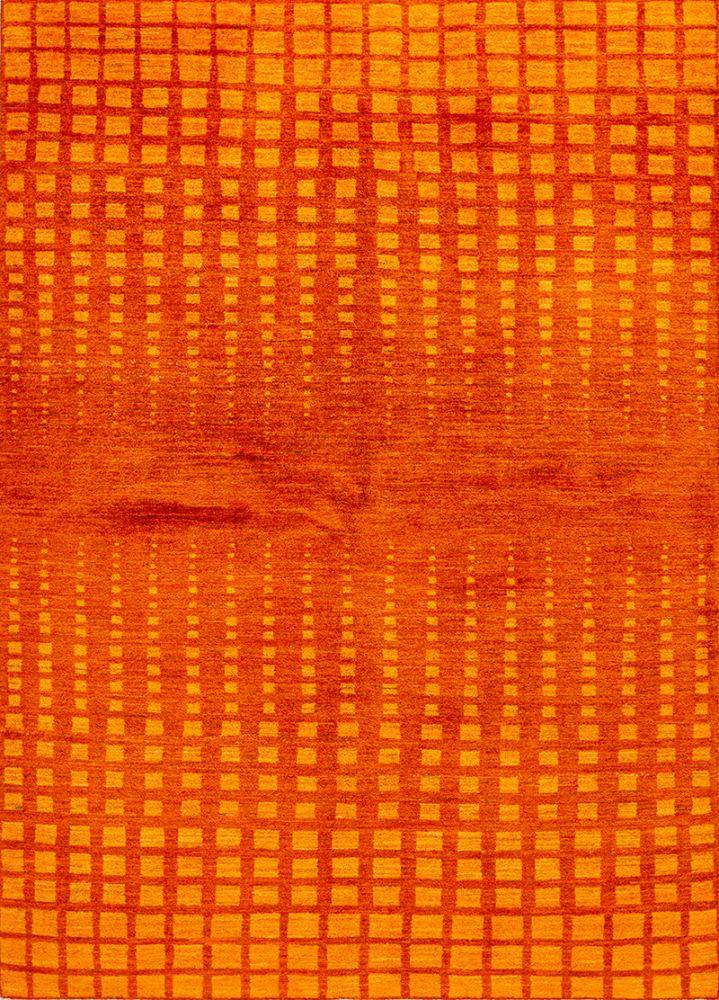 https://res.cloudinary.com/clippings/image/upload/t_big/dpr_auto,f_auto,w_auto/v1613565074/products/perspectives-in-orange-zollanvari-studio-173x245cm-zollanvari-zollanvari-studio-clippings-11494893.jpg