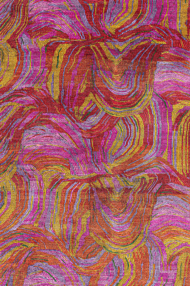 https://res.cloudinary.com/clippings/image/upload/t_big/dpr_auto,f_auto,w_auto/v1613566874/products/kaleidoscope-1-zollanvari-studio-169-x-254cm-zollanvari-zollanvari-studio-clippings-11494907.jpg