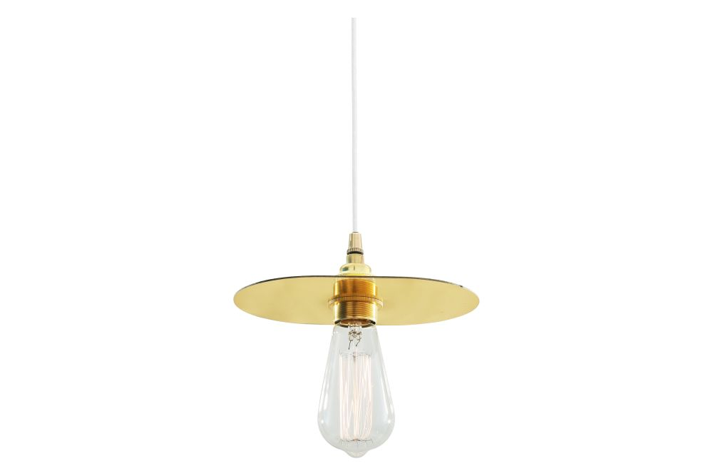 https://res.cloudinary.com/clippings/image/upload/t_big/dpr_auto,f_auto,w_auto/v1613576109/products/kigoma-pendant-light-polished-brass-white-round-braided-fabric-mullan-lighting-clippings-10117331.jpg