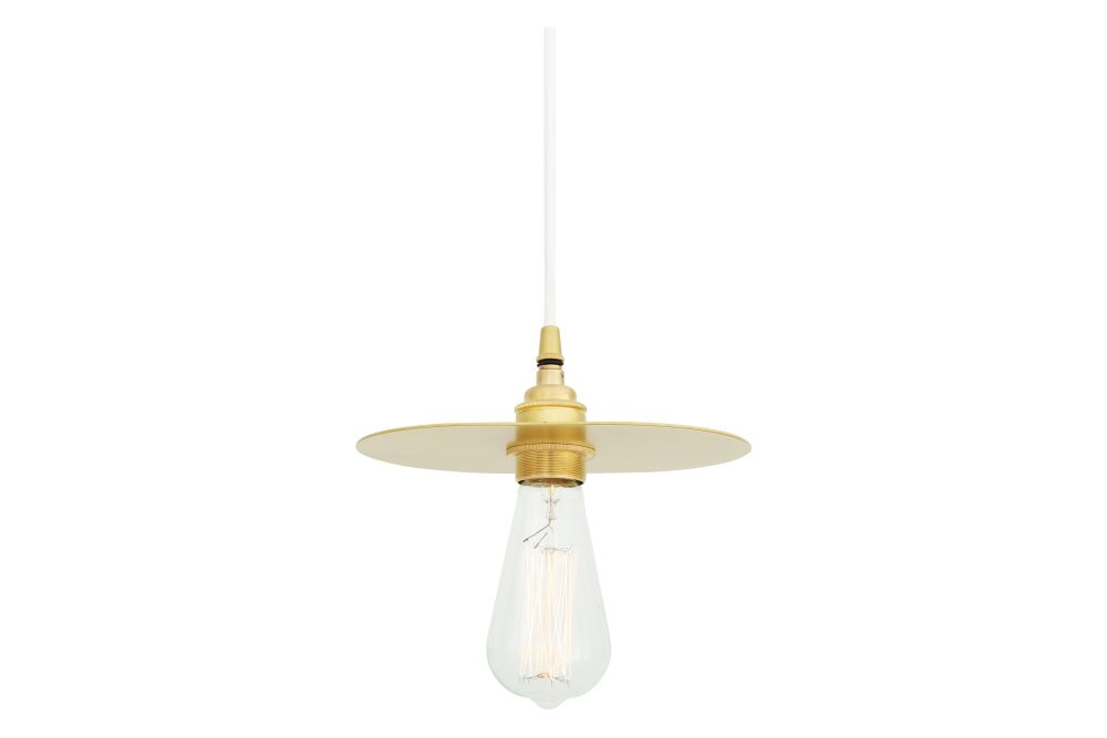 https://res.cloudinary.com/clippings/image/upload/t_big/dpr_auto,f_auto,w_auto/v1613576116/products/kigoma-pendant-light-satin-brass-white-round-braided-fabric-mullan-lighting-clippings-10117311.jpg