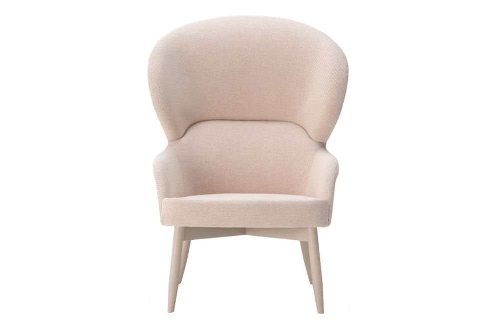 https://res.cloudinary.com/clippings/image/upload/t_big/dpr_auto,f_auto,w_auto/v1613576622/products/spy-658-armchair-lucerne-blossom-beechwood-0078-billiani-emilio-nanni-clippings-11119747.jpg