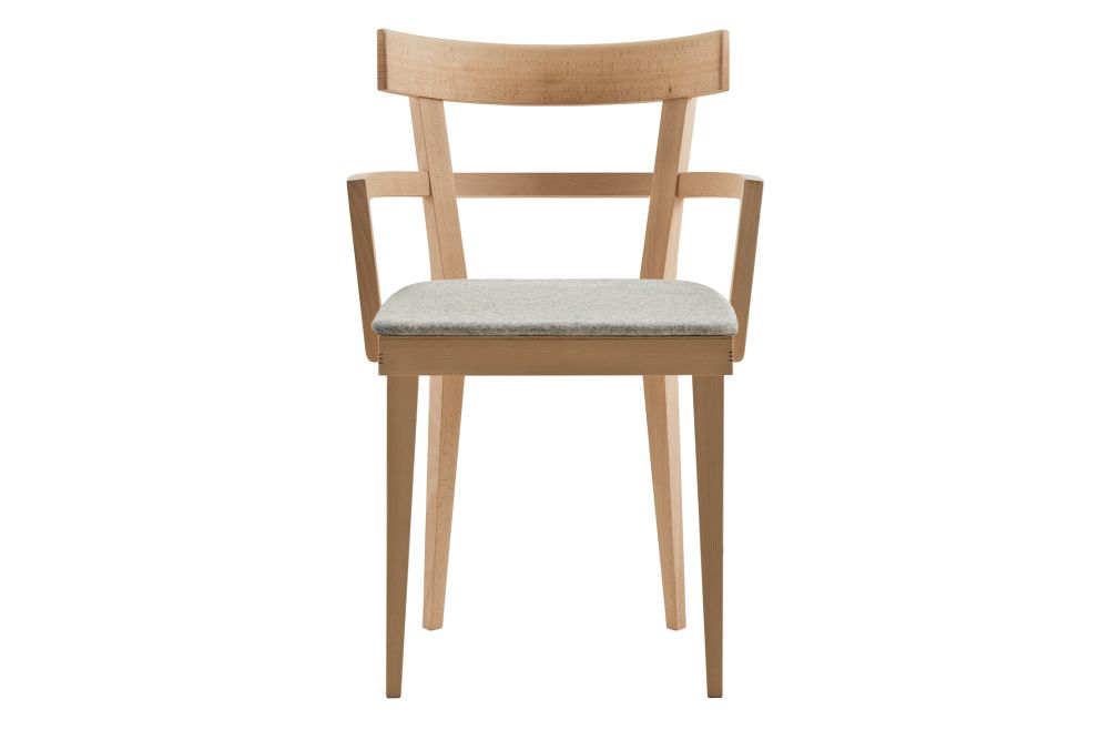 https://res.cloudinary.com/clippings/image/upload/t_big/dpr_auto,f_auto,w_auto/v1613663865/products/cafe-461-armchair-upholstered-billiani-werther-toffoloni-clippings-11128133.jpg