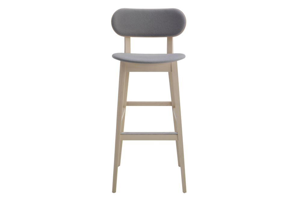 https://res.cloudinary.com/clippings/image/upload/t_big/dpr_auto,f_auto,w_auto/v1613725330/products/gradisca-625-stool-billiani-werther-toffoloni-clippings-11123440.jpg