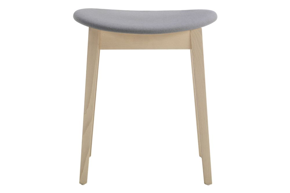 https://res.cloudinary.com/clippings/image/upload/t_big/dpr_auto,f_auto,w_auto/v1613726051/products/gradisca-619-stool-set-of-2-billiani-werther-toffoloni-clippings-11123368.jpg