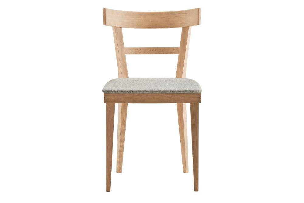 https://res.cloudinary.com/clippings/image/upload/t_big/dpr_auto,f_auto,w_auto/v1613726651/products/cafe-460-dining-chair-upholstered-set-of-2-billiani-werther-toffoloni-clippings-11122869.jpg