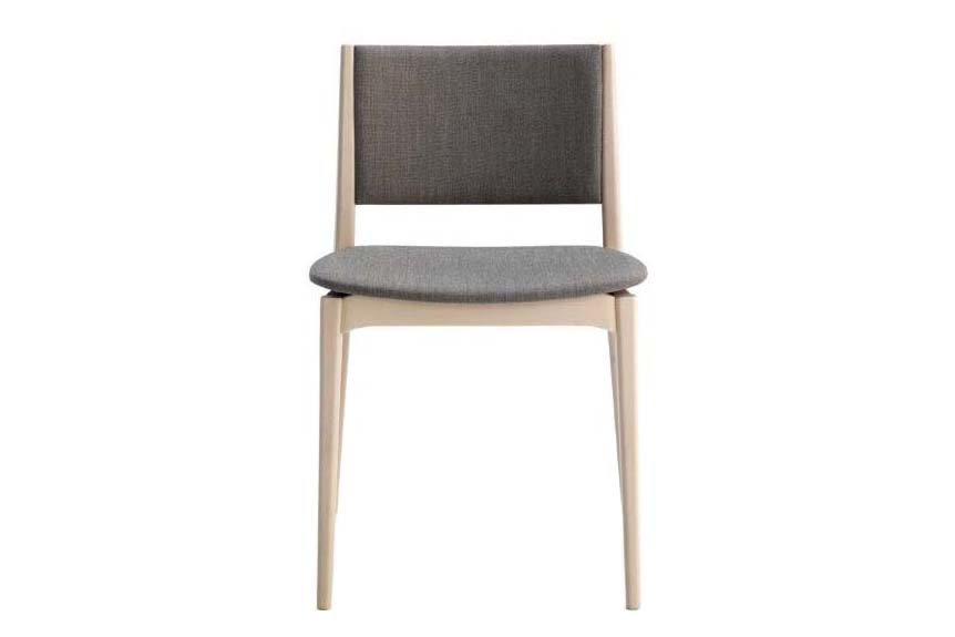 https://res.cloudinary.com/clippings/image/upload/t_big/dpr_auto,f_auto,w_auto/v1613735310/products/blazer-634-dining-chair-set-of-2-billiani-emilio-nanni-clippings-11122599.jpg