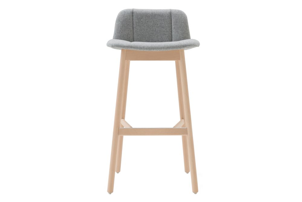 https://res.cloudinary.com/clippings/image/upload/t_big/dpr_auto,f_auto,w_auto/v1613738064/products/hippy-639-stool-billiani-emilio-nanni-clippings-11121152.jpg