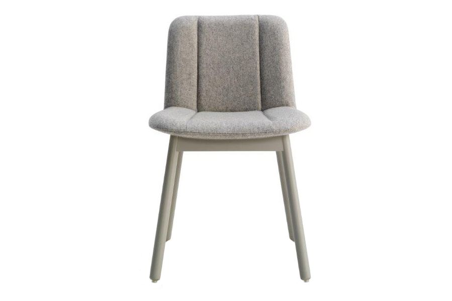 https://res.cloudinary.com/clippings/image/upload/t_big/dpr_auto,f_auto,w_auto/v1613738813/products/hippy-635-dining-chair-set-of-2-billiani-emilio-nanni-clippings-11121184.jpg