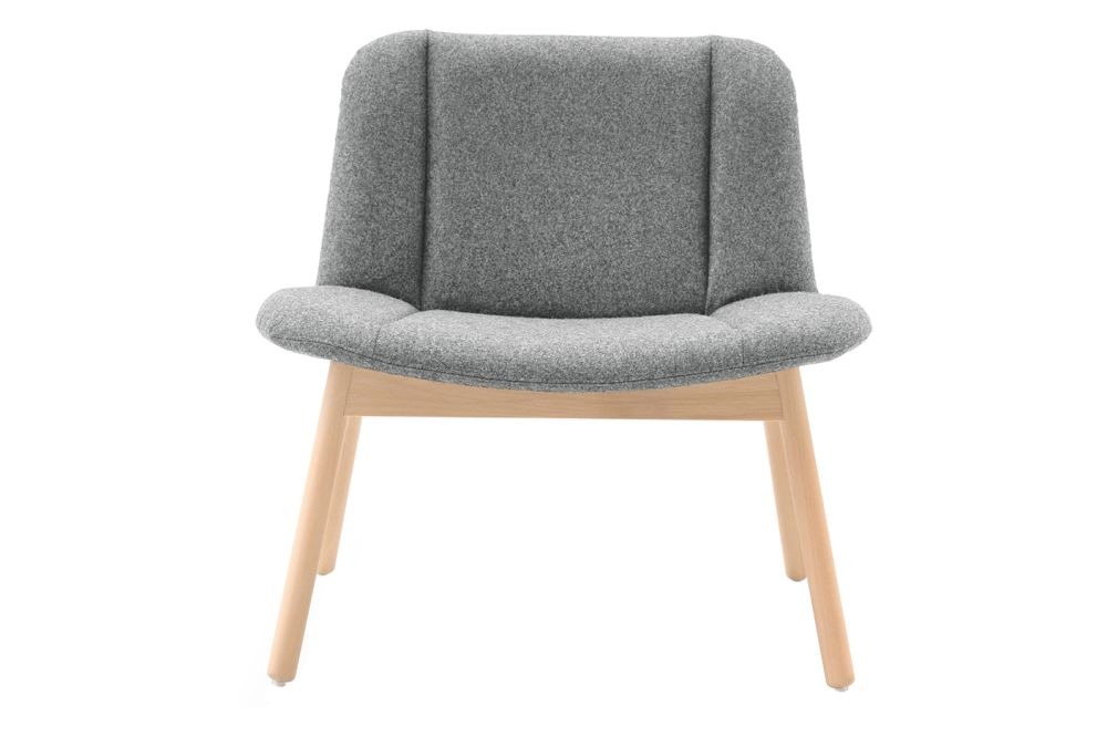 https://res.cloudinary.com/clippings/image/upload/t_big/dpr_auto,f_auto,w_auto/v1613739071/products/hippy-615-lounge-chair-billiani-emilio-nanni-clippings-11121181.jpg