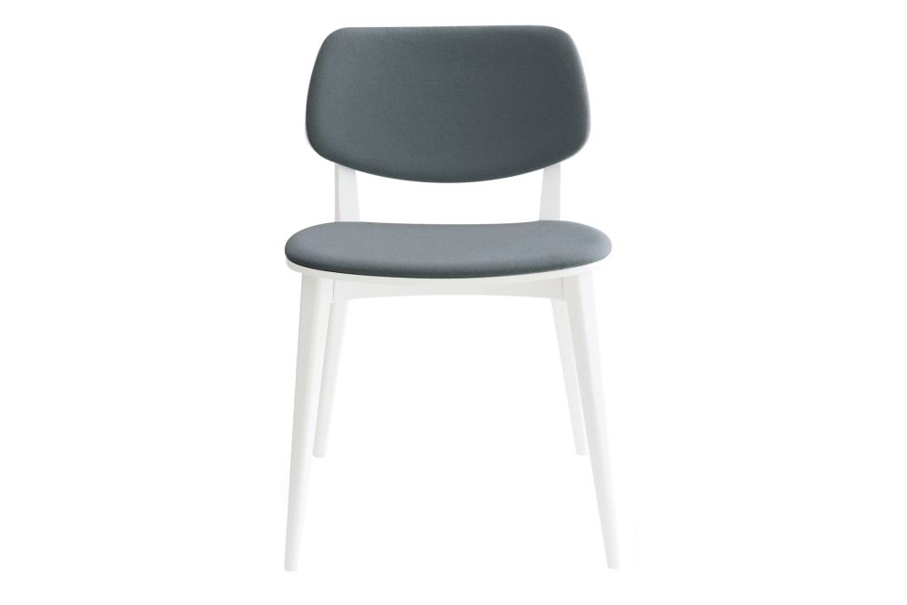 https://res.cloudinary.com/clippings/image/upload/t_big/dpr_auto,f_auto,w_auto/v1613741193/products/doll-wood-552-dining-chair-set-of-2-billiani-emilio-nanni-clippings-11121174.jpg