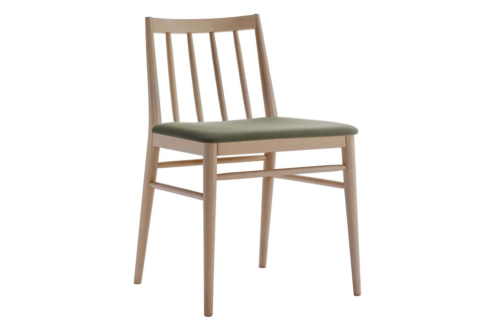 https://res.cloudinary.com/clippings/image/upload/t_big/dpr_auto,f_auto,w_auto/v1613743877/products/tracy-568-dining-chair-set-of-2-billiani-emilio-nanni-clippings-11119870.jpg