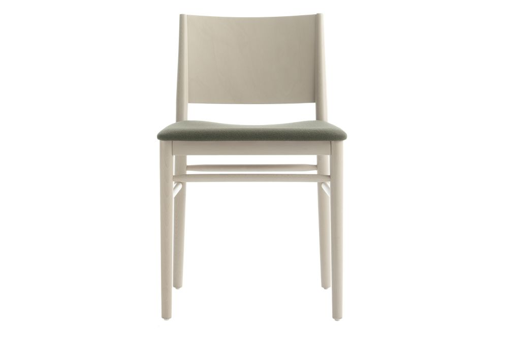 https://res.cloudinary.com/clippings/image/upload/t_big/dpr_auto,f_auto,w_auto/v1613746171/products/tracy-566-dining-chair-set-of-2-billiani-emilio-nanni-clippings-11119370.jpg