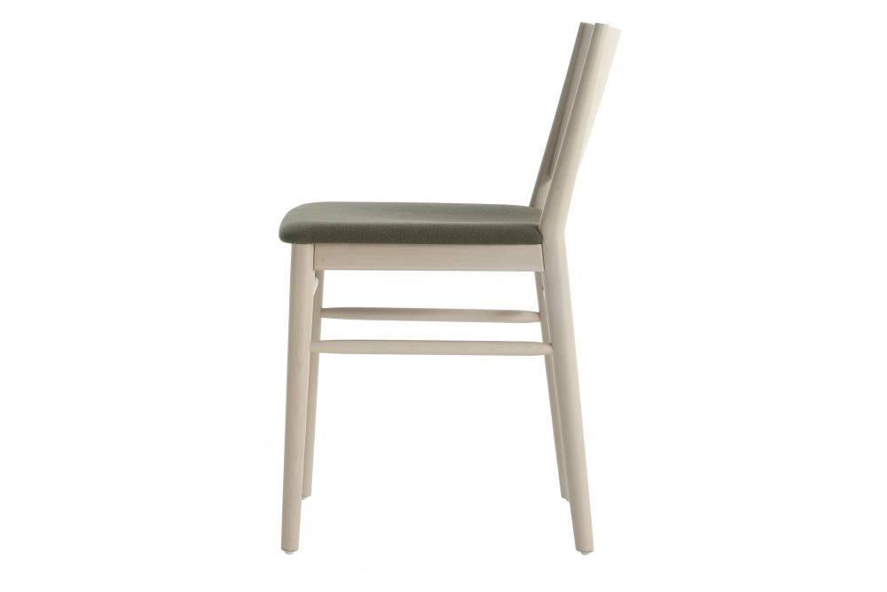https://res.cloudinary.com/clippings/image/upload/t_big/dpr_auto,f_auto,w_auto/v1613746174/products/tracy-566-dining-chair-set-of-2-billiani-emilio-nanni-clippings-11121789.jpg
