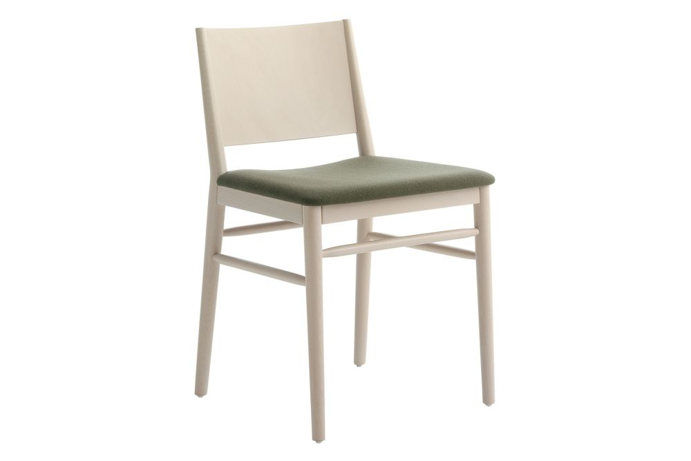 https://res.cloudinary.com/clippings/image/upload/t_big/dpr_auto,f_auto,w_auto/v1613746178/products/tracy-566-dining-chair-set-of-2-billiani-emilio-nanni-clippings-11121790.jpg