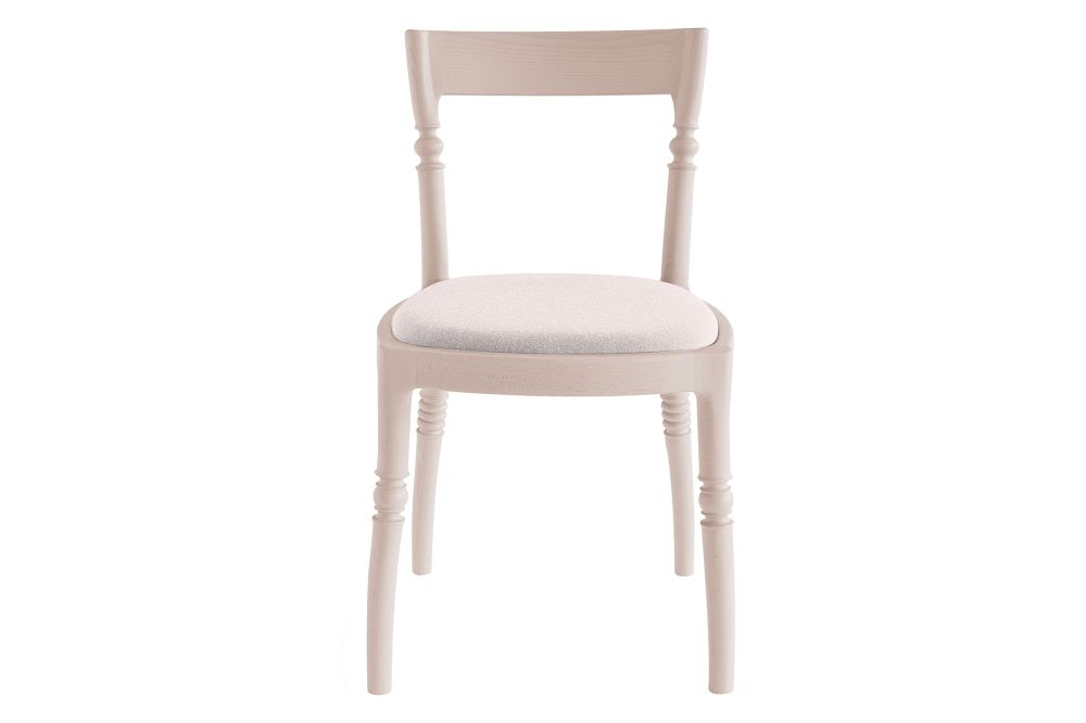 https://res.cloudinary.com/clippings/image/upload/t_big/dpr_auto,f_auto,w_auto/v1613747324/products/toccata-530-dining-chair-set-of-2-billiani-paul-loebach-clippings-11119835.jpg