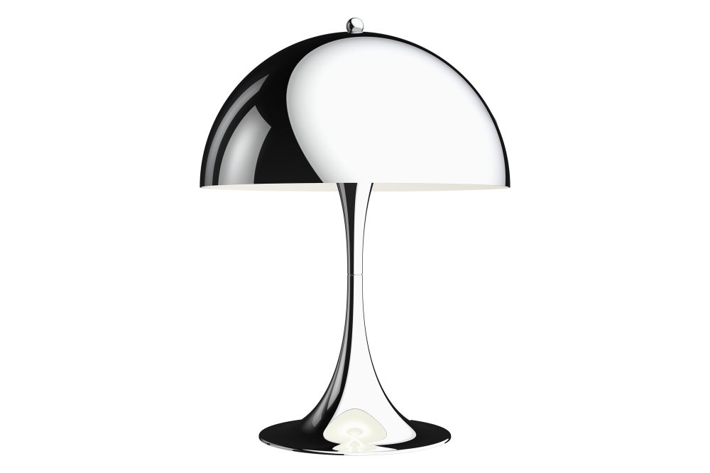 https://res.cloudinary.com/clippings/image/upload/t_big/dpr_auto,f_auto,w_auto/v1613998893/products/panthella-320-table-lamp-louis-poulsen-verner-panton-clippings-11495636.jpg