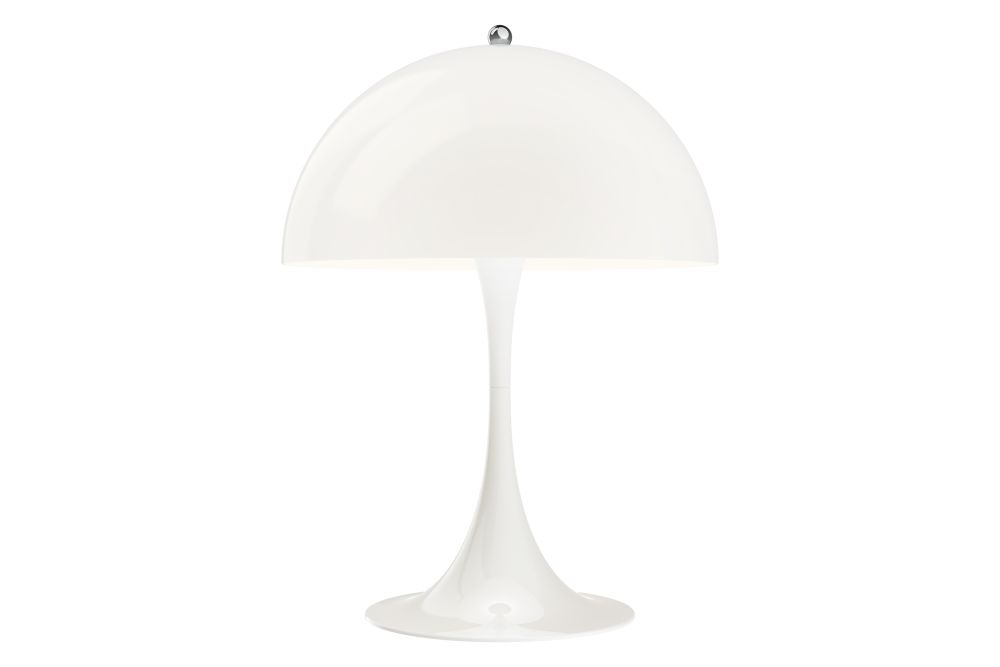 https://res.cloudinary.com/clippings/image/upload/t_big/dpr_auto,f_auto,w_auto/v1613998897/products/panthella-320-table-lamp-louis-poulsen-verner-panton-clippings-11495637.jpg