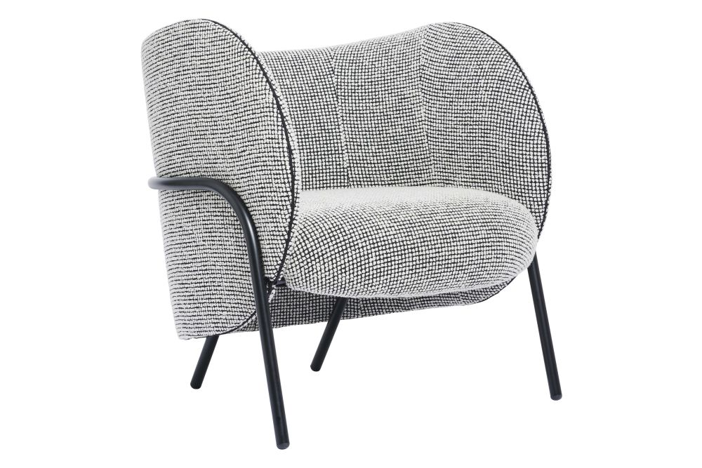 https://res.cloudinary.com/clippings/image/upload/t_big/dpr_auto,f_auto,w_auto/v1614161574/products/royce-lounge-chair-sp01-nikolai-kotlarczyk-clippings-11495995.jpg