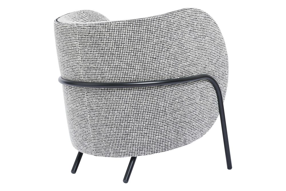 https://res.cloudinary.com/clippings/image/upload/t_big/dpr_auto,f_auto,w_auto/v1614161580/products/royce-lounge-chair-sp01-nikolai-kotlarczyk-clippings-11495997.jpg