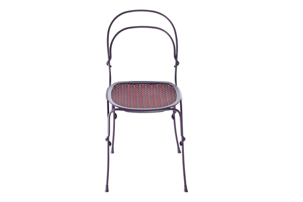 https://res.cloudinary.com/clippings/image/upload/t_big/dpr_auto,f_auto,w_auto/v1614580613/products/vigna-stacking-chair-set-of-2-magis-martino-gamper-clippings-9270361.jpg
