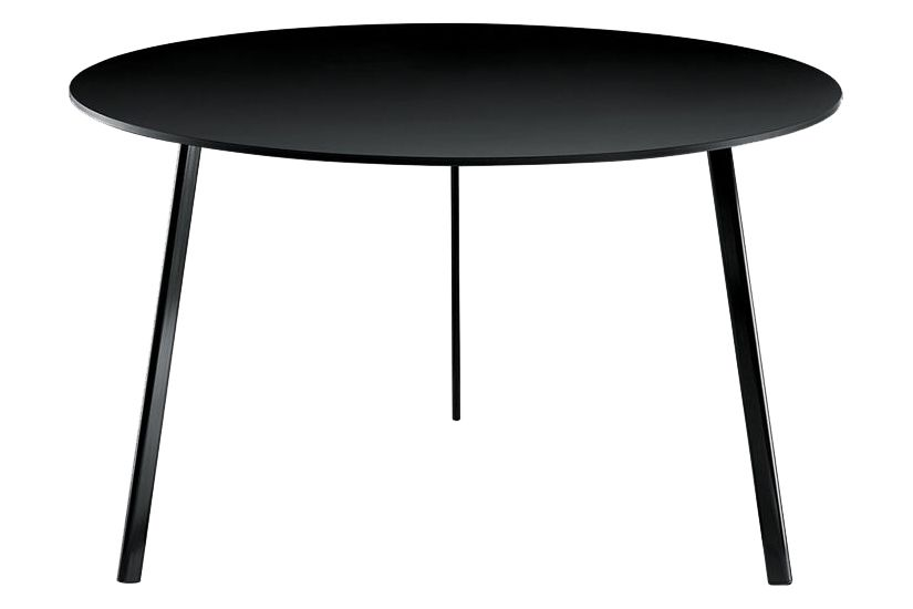 https://res.cloudinary.com/clippings/image/upload/t_big/dpr_auto,f_auto,w_auto/v1614581274/products/striped-dining-table-round-black-frame-and-top-%C3%B8120-magis-ronan-erwan-bouroullec-clippings-8916841.jpg