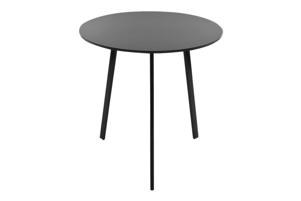 https://res.cloudinary.com/clippings/image/upload/t_big/dpr_auto,f_auto,w_auto/v1614582646/products/striped-dining-table-round-black-frame-and-top-%C3%B870-magis-ronan-erwan-bouroullec-clippings-8916821.jpg