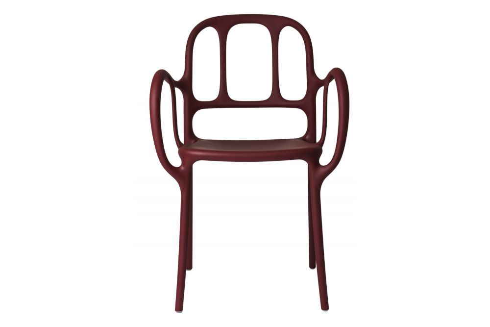 https://res.cloudinary.com/clippings/image/upload/t_big/dpr_auto,f_auto,w_auto/v1614584235/products/mila-stacking-armchair-set-of-2-matt-red-magis-jaime-hay%C3%B3n-clippings-9268431.jpg