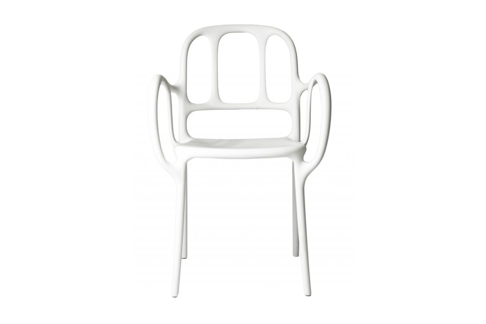https://res.cloudinary.com/clippings/image/upload/t_big/dpr_auto,f_auto,w_auto/v1614584276/products/mila-stacking-armchair-set-of-2-magis-jaime-hay%C3%B3n-clippings-11500540.jpg