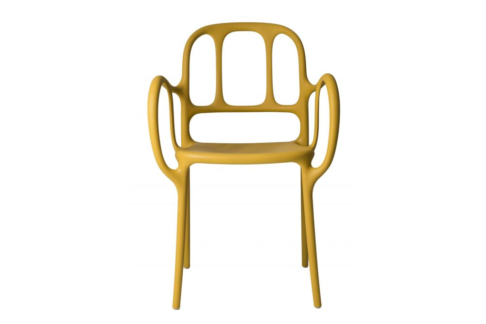 https://res.cloudinary.com/clippings/image/upload/t_big/dpr_auto,f_auto,w_auto/v1614584329/products/mila-stacking-armchair-set-of-2-matt-yellow-magis-jaime-hay%C3%B3n-clippings-11500539.jpg