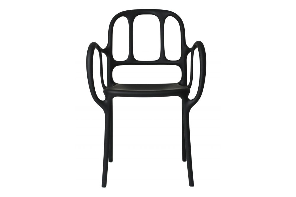 https://res.cloudinary.com/clippings/image/upload/t_big/dpr_auto,f_auto,w_auto/v1614584381/products/mila-stacking-armchair-set-of-2-matt-black-magis-jaime-hay%C3%B3n-clippings-11500536.jpg