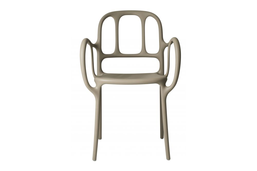 https://res.cloudinary.com/clippings/image/upload/t_big/dpr_auto,f_auto,w_auto/v1614584569/products/mila-stacking-armchair-set-of-2-matt-white-magis-jaime-hay%C3%B3n-clippings-11500537.jpg
