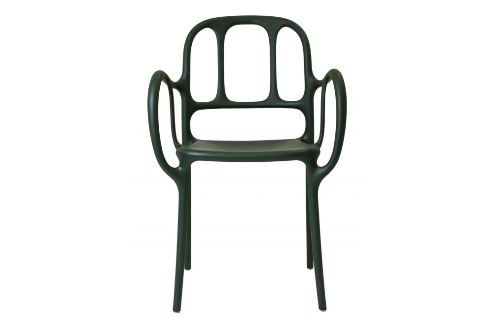https://res.cloudinary.com/clippings/image/upload/t_big/dpr_auto,f_auto,w_auto/v1614584602/products/mila-stacking-armchair-set-of-2-matt-dark-green-magis-jaime-hay%C3%B3n-clippings-11500538.jpg