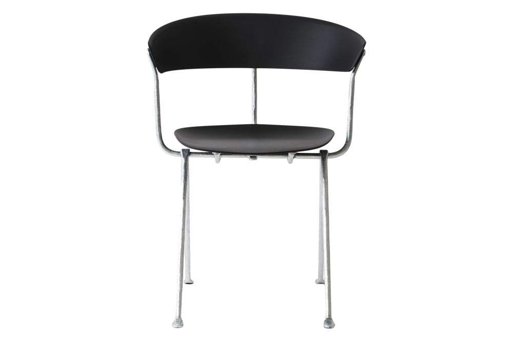 https://res.cloudinary.com/clippings/image/upload/t_big/dpr_auto,f_auto,w_auto/v1614588187/products/officina-chair-magis-ronan-erwan-bouroullec-clippings-11500563.jpg