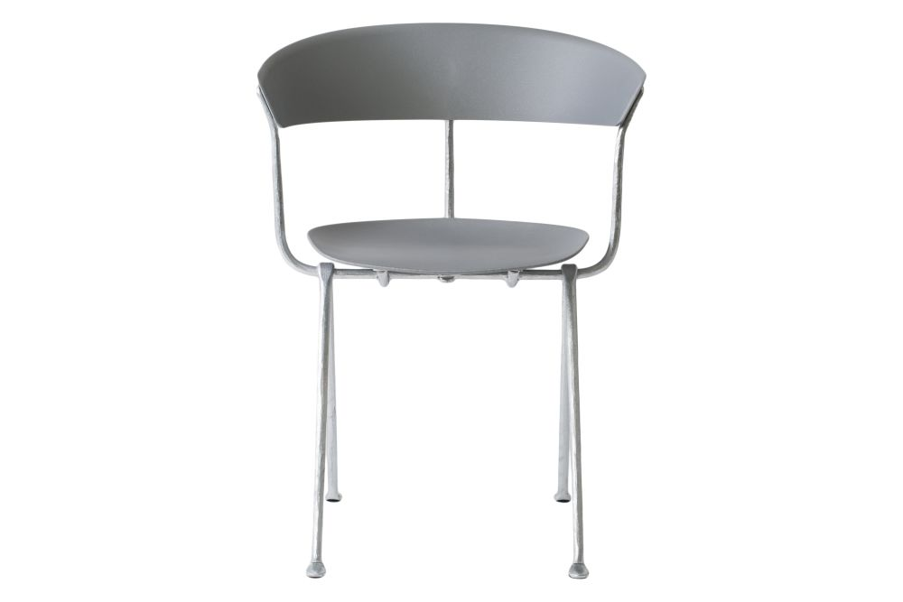 https://res.cloudinary.com/clippings/image/upload/t_big/dpr_auto,f_auto,w_auto/v1614588189/products/officina-chair-magis-ronan-erwan-bouroullec-clippings-11500567.jpg