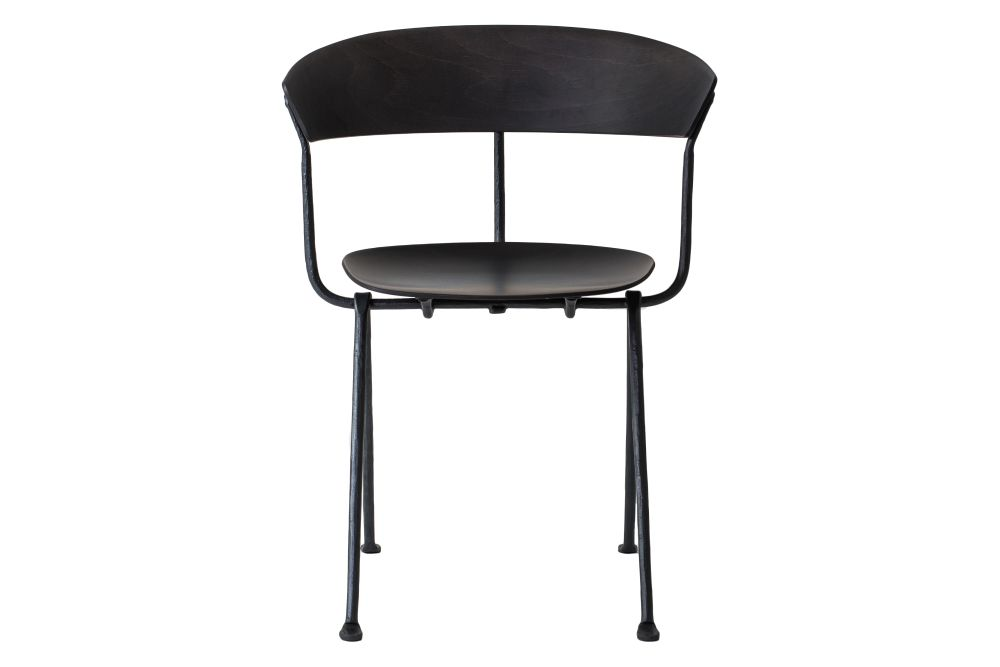https://res.cloudinary.com/clippings/image/upload/t_big/dpr_auto,f_auto,w_auto/v1614588190/products/officina-chair-magis-ronan-erwan-bouroullec-clippings-11500568.jpg