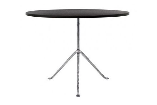 https://res.cloudinary.com/clippings/image/upload/t_big/dpr_auto,f_auto,w_auto/v1614591356/products/officina-gueridon-dining-table-painted-black-top-galvanized-frame-magis-ronan-erwan-bouroullec-clippings-9268421.jpg