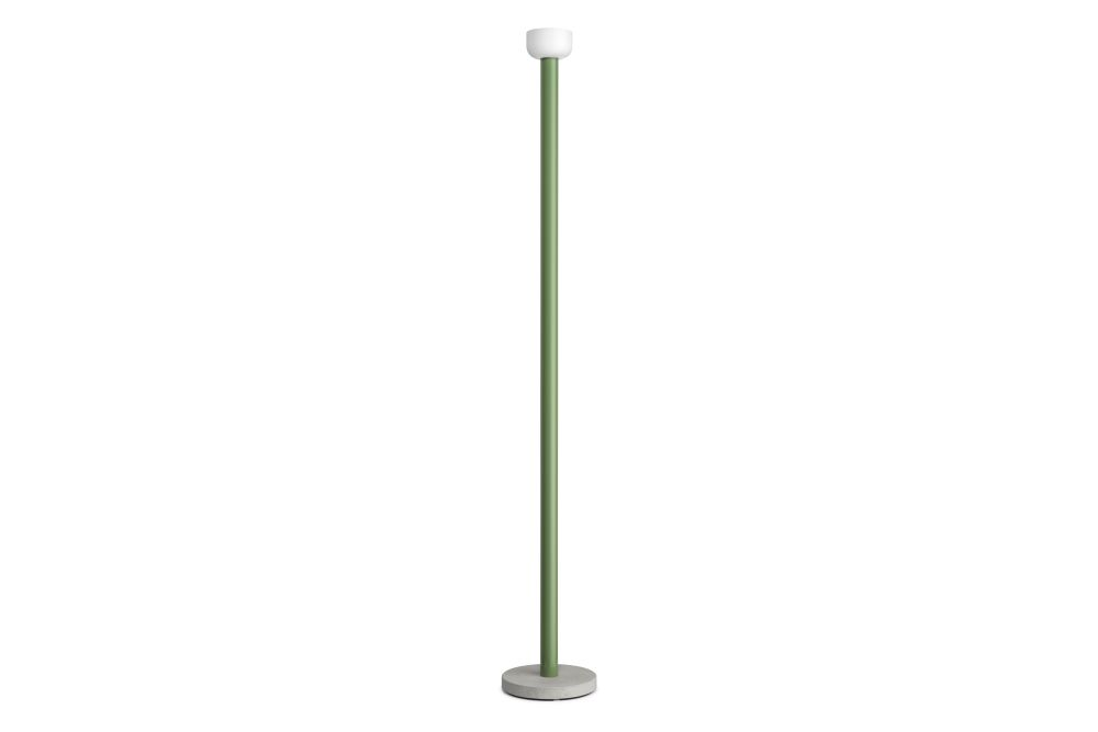 https://res.cloudinary.com/clippings/image/upload/t_big/dpr_auto,f_auto,w_auto/v1614623737/products/bellhop-floor-lamp-flos-edward-barber-jay-osgerby-clippings-11506055.jpg