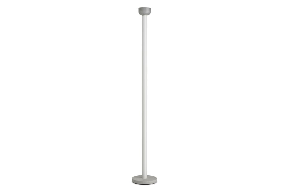 https://res.cloudinary.com/clippings/image/upload/t_big/dpr_auto,f_auto,w_auto/v1614624026/products/bellhop-floor-lamp-flos-edward-barber-jay-osgerby-clippings-11506064.jpg