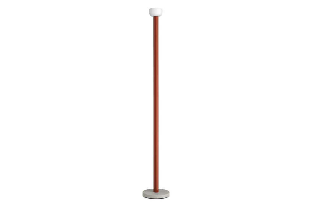 https://res.cloudinary.com/clippings/image/upload/t_big/dpr_auto,f_auto,w_auto/v1614624109/products/bellhop-floor-lamp-flos-edward-barber-jay-osgerby-clippings-11506069.jpg