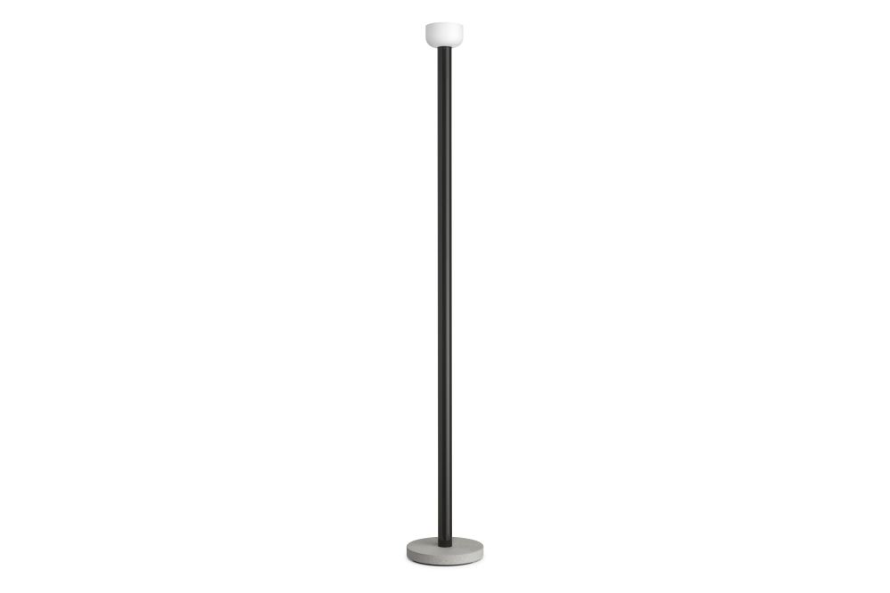 https://res.cloudinary.com/clippings/image/upload/t_big/dpr_auto,f_auto,w_auto/v1614624152/products/bellhop-floor-lamp-flos-edward-barber-jay-osgerby-clippings-11506074.jpg