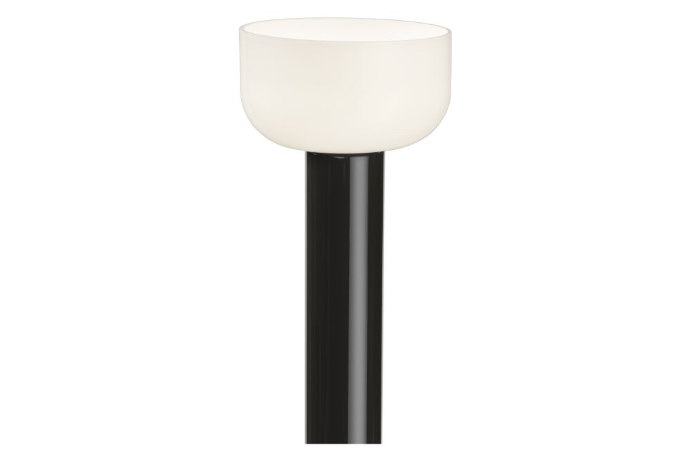 https://res.cloudinary.com/clippings/image/upload/t_big/dpr_auto,f_auto,w_auto/v1614624165/products/bellhop-floor-lamp-flos-edward-barber-jay-osgerby-clippings-11506075.jpg