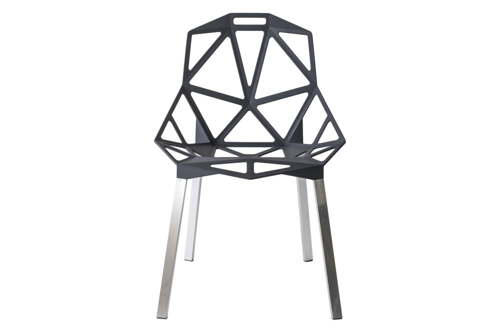 https://res.cloudinary.com/clippings/image/upload/t_big/dpr_auto,f_auto,w_auto/v1614668137/products/chair-one-stacking-set-of-2-magis-konstantin-grcic-clippings-11506092.jpg
