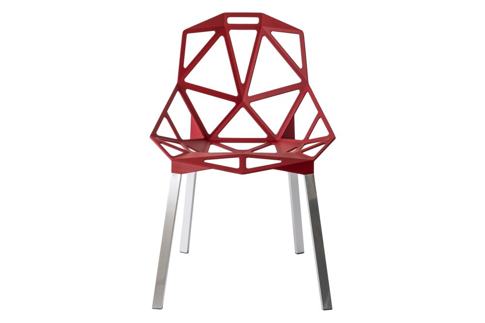 https://res.cloudinary.com/clippings/image/upload/t_big/dpr_auto,f_auto,w_auto/v1614668137/products/chair-one-stacking-set-of-2-magis-konstantin-grcic-clippings-11506093.jpg