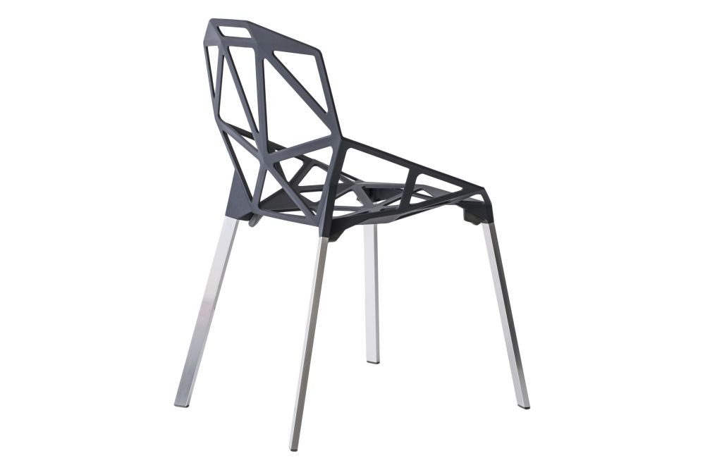 https://res.cloudinary.com/clippings/image/upload/t_big/dpr_auto,f_auto,w_auto/v1614668137/products/chair-one-stacking-set-of-2-magis-konstantin-grcic-clippings-11506094.jpg