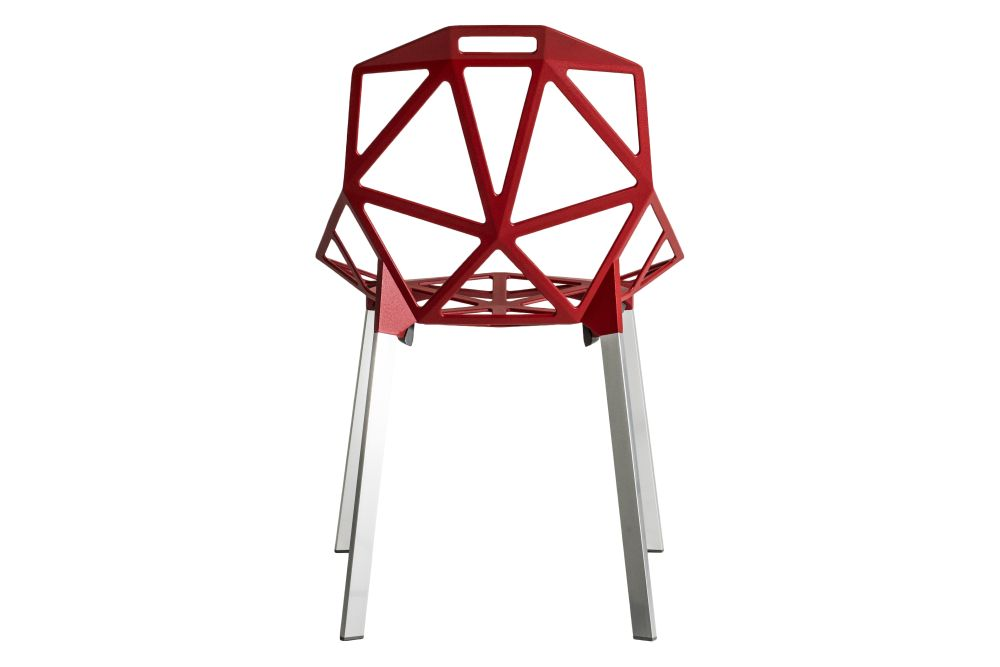 https://res.cloudinary.com/clippings/image/upload/t_big/dpr_auto,f_auto,w_auto/v1614668137/products/chair-one-stacking-set-of-2-magis-konstantin-grcic-clippings-11506095.jpg