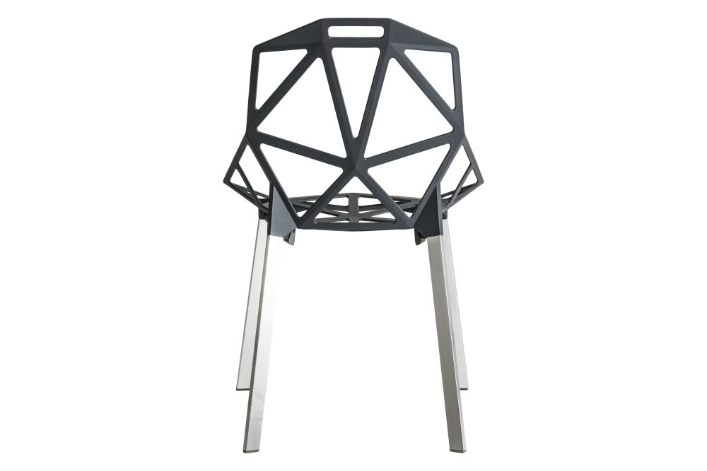https://res.cloudinary.com/clippings/image/upload/t_big/dpr_auto,f_auto,w_auto/v1614668137/products/chair-one-stacking-set-of-2-magis-konstantin-grcic-clippings-11506096.jpg