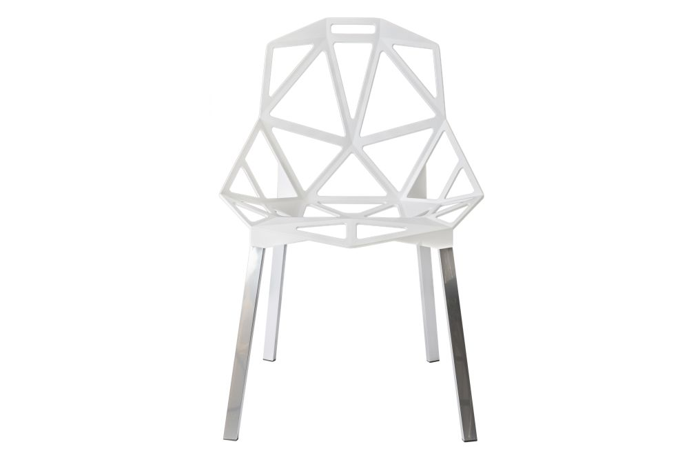 https://res.cloudinary.com/clippings/image/upload/t_big/dpr_auto,f_auto,w_auto/v1614668137/products/chair-one-stacking-set-of-2-magis-konstantin-grcic-clippings-11506097.jpg