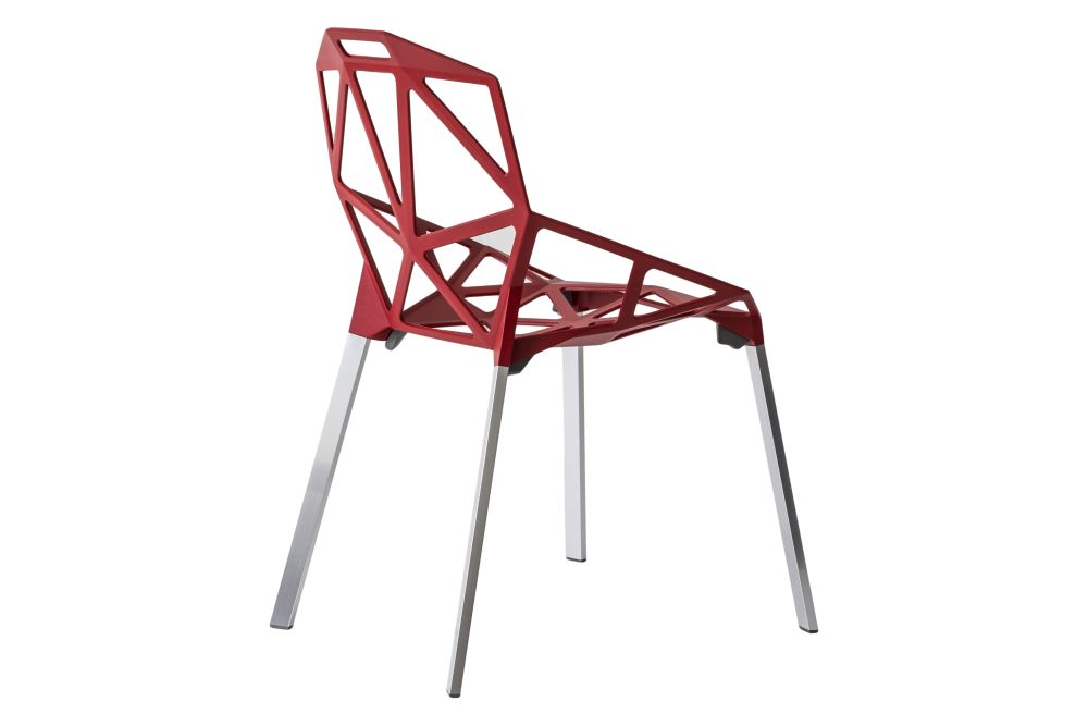 https://res.cloudinary.com/clippings/image/upload/t_big/dpr_auto,f_auto,w_auto/v1614668138/products/chair-one-stacking-set-of-2-magis-konstantin-grcic-clippings-11506100.jpg